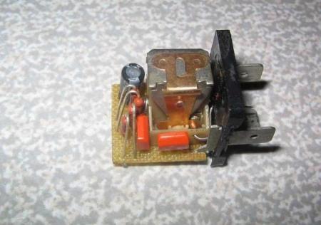 Токарно-винторезный станок 1-к-62 электрическая схема.  Электрические схемы.