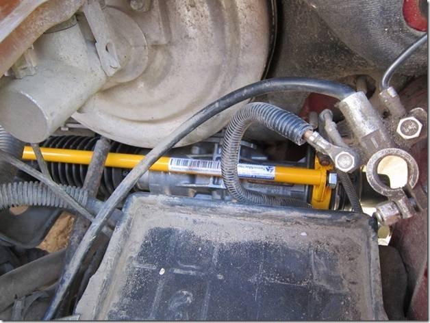 Вlink ap2100 электрическая схема.  Схема отопителя газ 3302 электрическая.